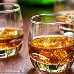 Какой он, японский виски превью