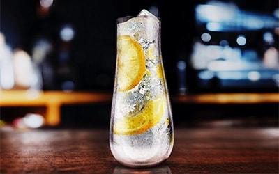 Schweppes – английский напиток превью