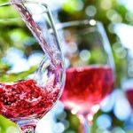 Признаки испорченного вина превью