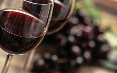Пинотаж что это за вино превью