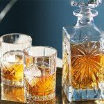 Виски с восточным оттенком