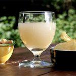 Что такое Пастис и как его пить превью