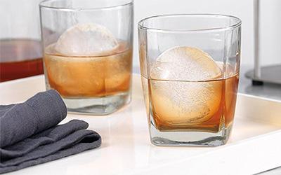 Виски и ром – схожести и различия превью