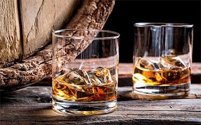 Виски и водка основные отличия превью