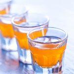 Ликер Гальяно – особенности напитка превью