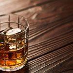 Бурбон – как его пить правильно