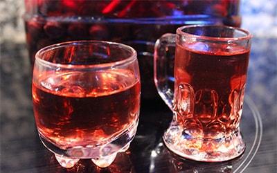 Что такое дижестивы, и какие напитки к ним относятся