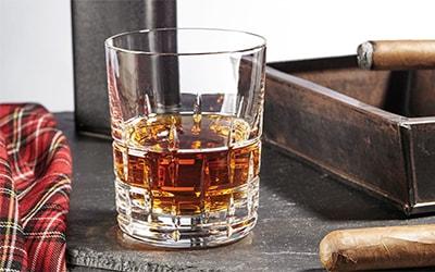 Торфяной виски – что это