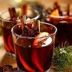 Что выпить на Рождество 2021