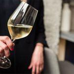 Есть ли польза от вина