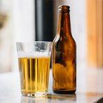 Как делается безалкогольное пиво