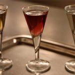 Аквавит – что за напиток и с чем пить