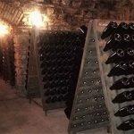 Франчакорта – аналог шампанского - превью
