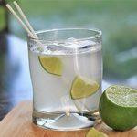 3 коктейля с мировой известностью: история создания превью