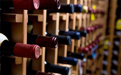 Что нужно знать про выдержанные вина превью
