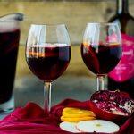 Особенности гранатовых вин превью