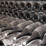 История винной бутылки: как создавалась и совершенствовалась превью