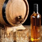 финишная выдержка зачем она нужна для виски превью