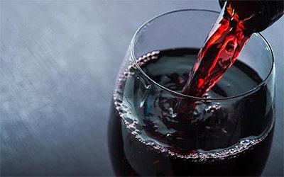 Винный напиток: поддельное вино или отдельный вид алкоголя превью
