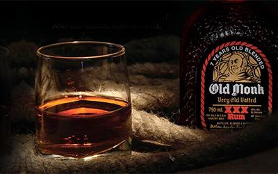 индийский ром экзотика или оригинальный напиток превью