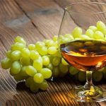 Из какого винограда делают коньяк превью
